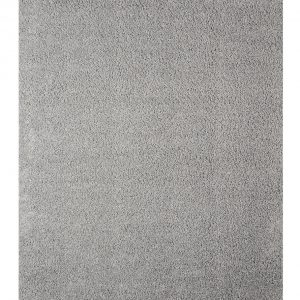 Caci – Dark Gray – Medium Rug