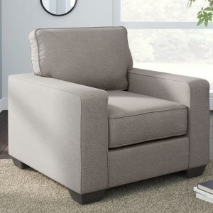 Greaves - Stone - Chair 1