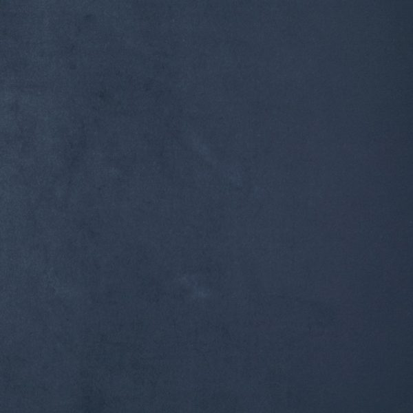 Macleary - Navy - Ottoman - 5
