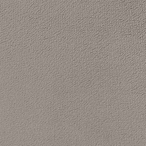 Deaza - Taupe - Accent Chair - 4